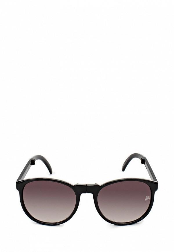 Купить солнцезащитные очки Catwalk88 CA012DWAJP26|интернет-магазин ZontikTvoi.ru