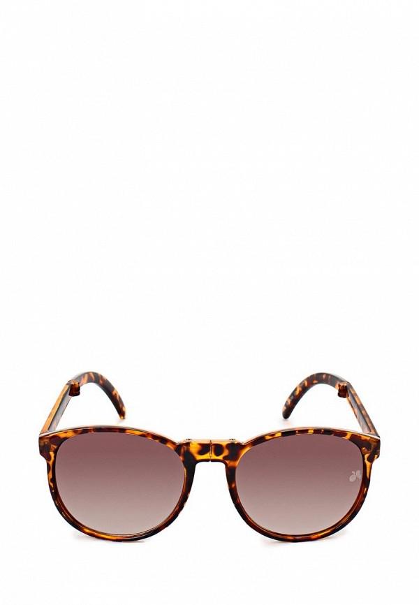 фото Женские солнцезащитные очки Catwalk88 CA012DWAJP27