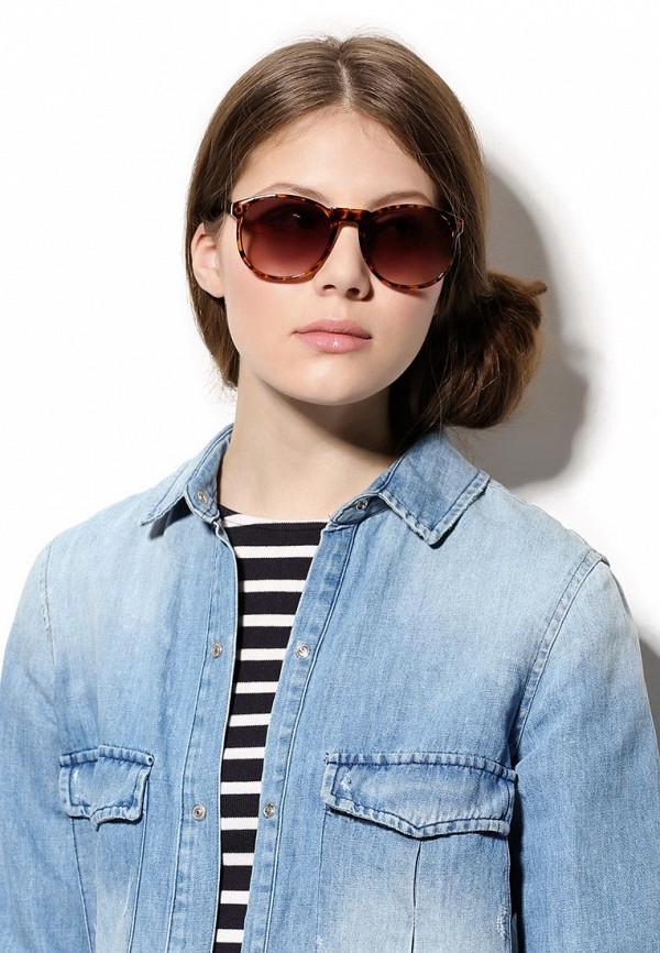 фото Женские солнцезащитные очки Catwalk88 CA012DWAJP27 - картинка [2]