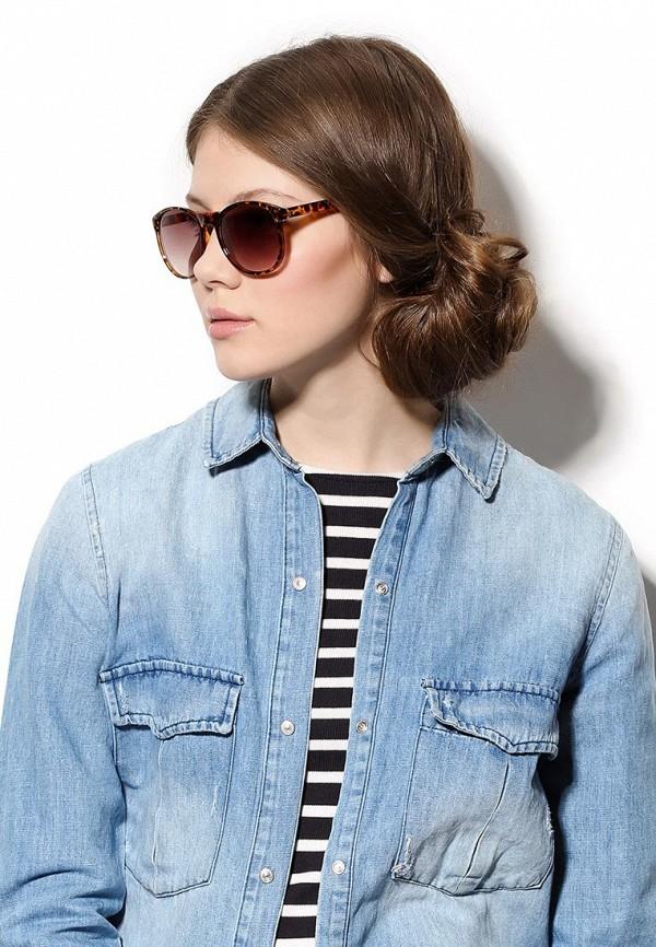 фото Женские солнцезащитные очки Catwalk88 CA012DWAJP27 - картинка [3]