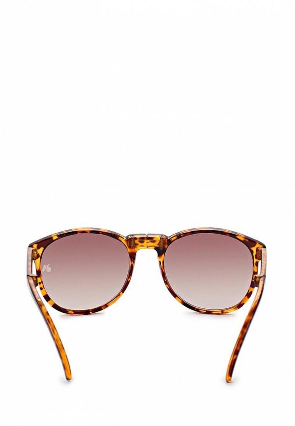 фото Женские солнцезащитные очки Catwalk88 CA012DWAJP27 - картинка [4]
