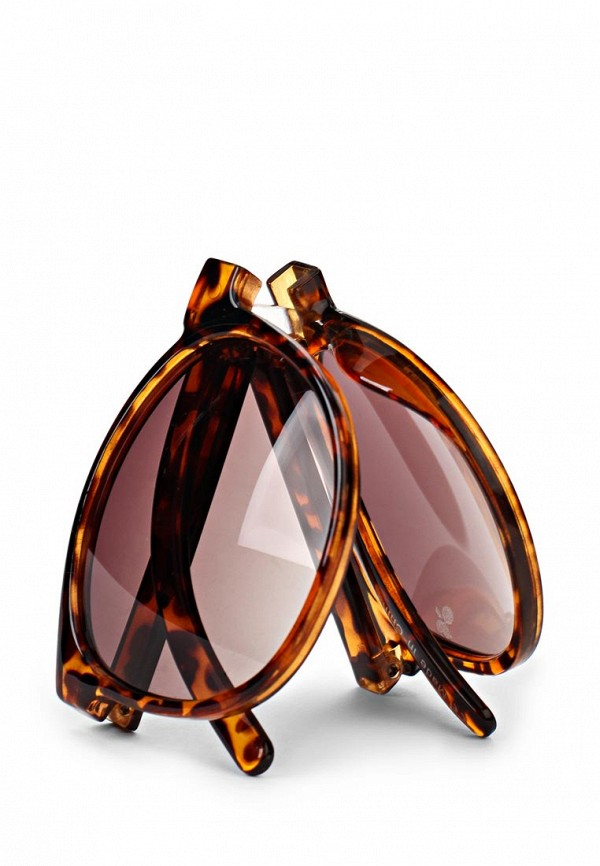 фото Женские солнцезащитные очки Catwalk88 CA012DWAJP27 - картинка [6]