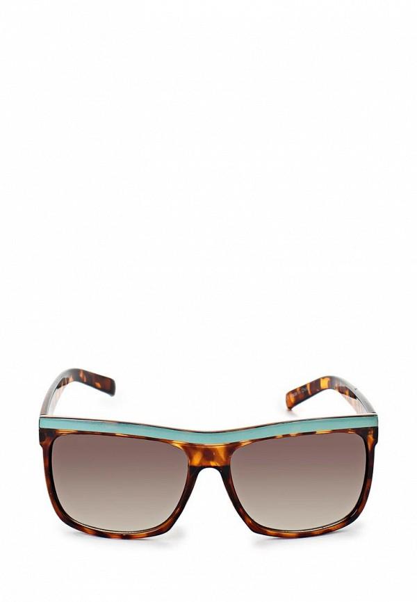 Купить солнцезащитные очки Catwalk88 CA012DWAJP31|интернет-магазин ZontikTvoi.ru