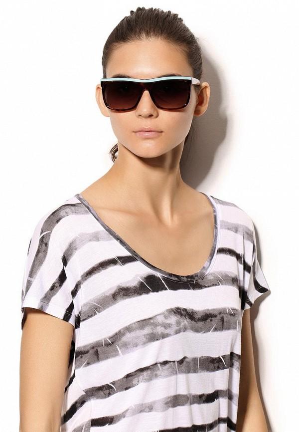 фото Женские солнцезащитные очки Catwalk88 CA012DWAJP31 - картинка [2]