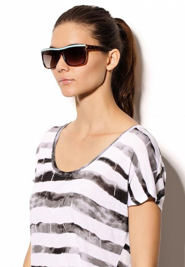 фото Женские солнцезащитные очки Catwalk88 CA012DWAJP31 - картинка [3]