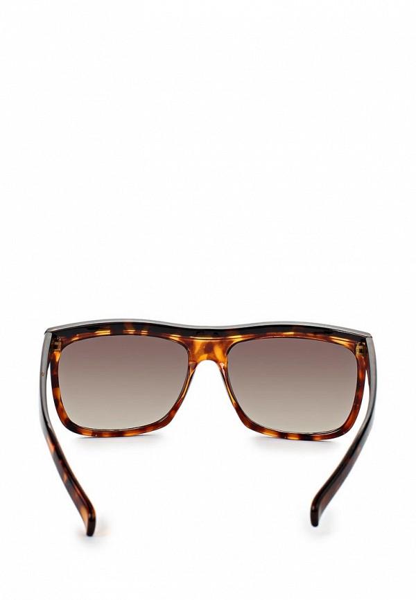 фото Женские солнцезащитные очки Catwalk88 CA012DWAJP31 - картинка [4]