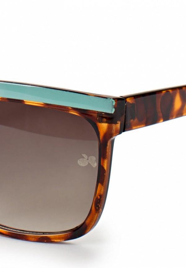фото Женские солнцезащитные очки Catwalk88 CA012DWAJP31 - картинка [5]
