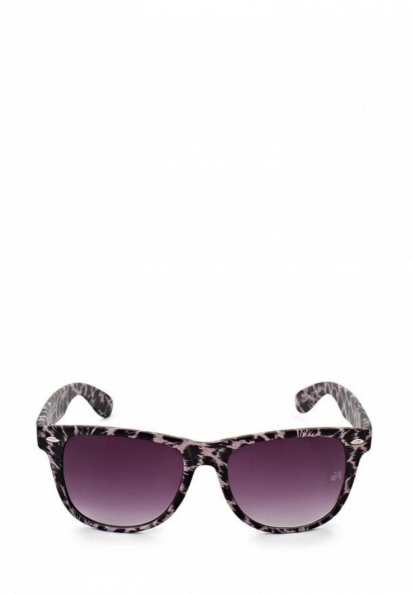 фото Женские солнцезащитные очки Catwalk88 CA012DWAJP32