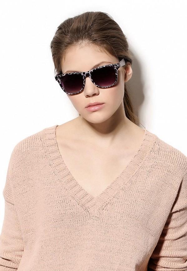 фото Женские солнцезащитные очки Catwalk88 CA012DWAJP32 - картинка [2]