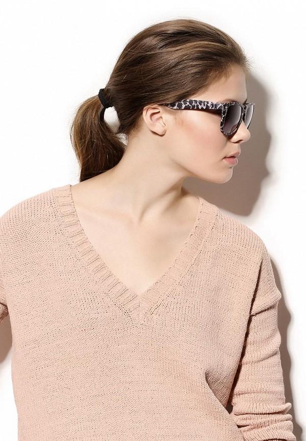 фото Женские солнцезащитные очки Catwalk88 CA012DWAJP32 - картинка [3]