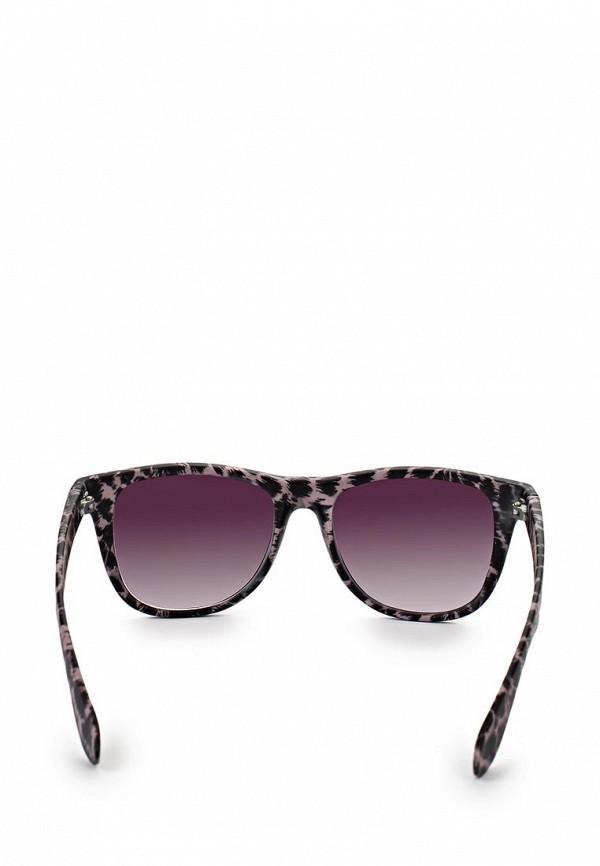 фото Женские солнцезащитные очки Catwalk88 CA012DWAJP32 - картинка [4]