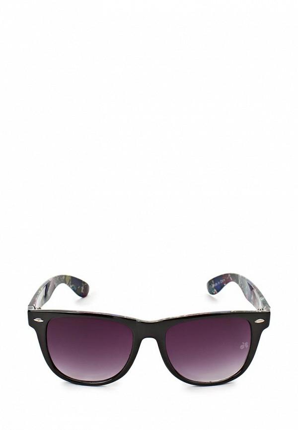 Купить солнцезащитные очки Catwalk88 CA012DWAJP34|интернет-магазин ZontikTvoi.ru