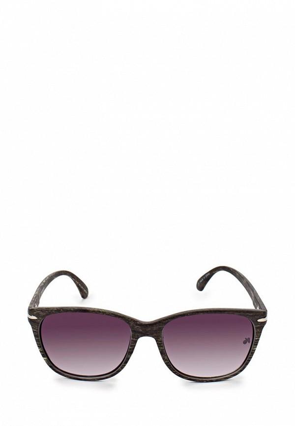Купить солнцезащитные очки Catwalk88 CA012DWAJP35|интернет-магазин ZontikTvoi.ru