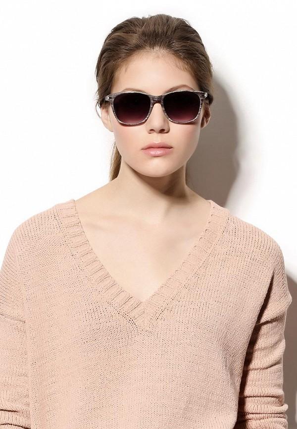 фото Женские солнцезащитные очки Catwalk88 CA012DWAJP35 - картинка [2]
