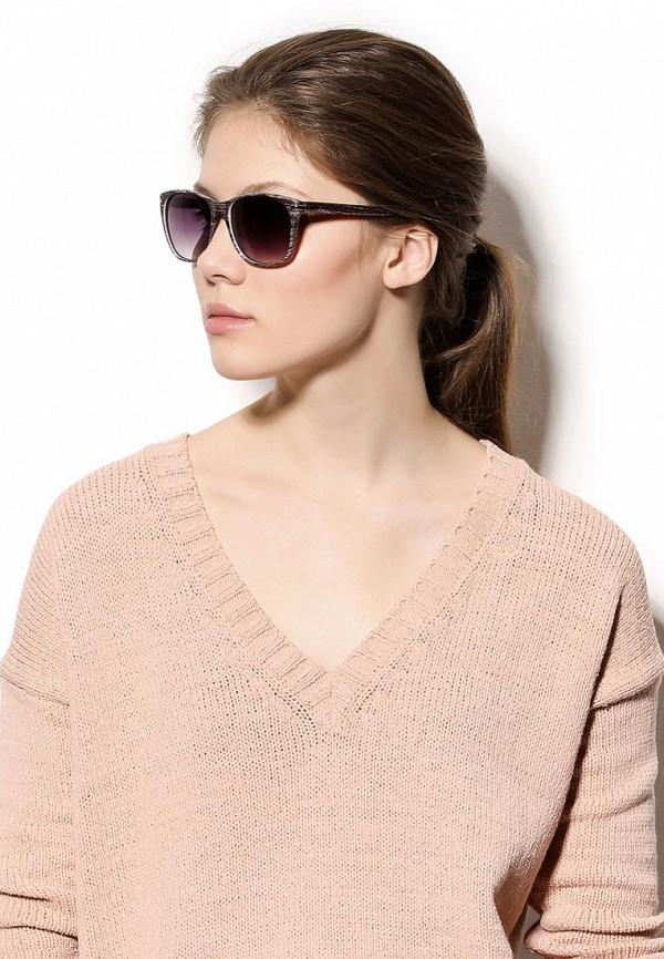 фото Женские солнцезащитные очки Catwalk88 CA012DWAJP35 - картинка [3]