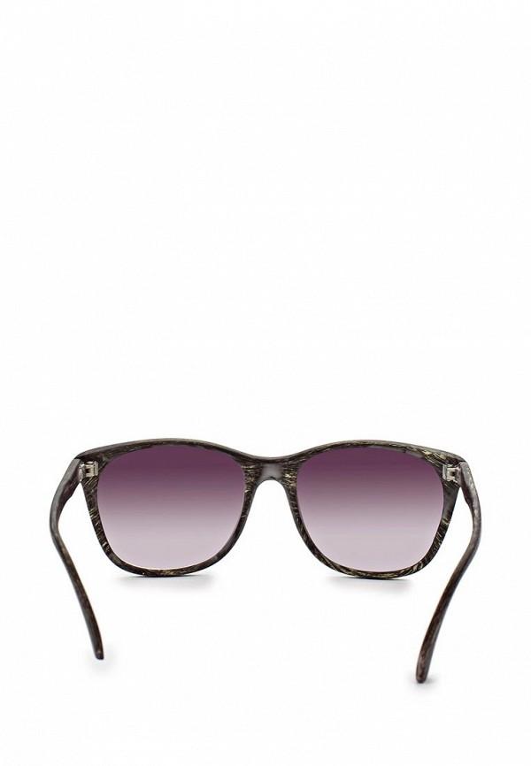 фото Женские солнцезащитные очки Catwalk88 CA012DWAJP35 - картинка [4]