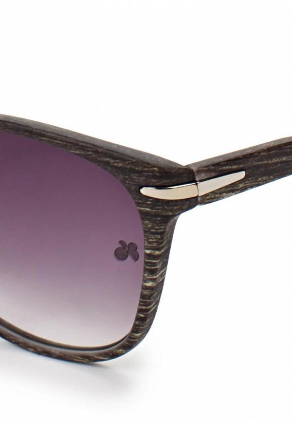 фото Женские солнцезащитные очки Catwalk88 CA012DWAJP35 - картинка [5]