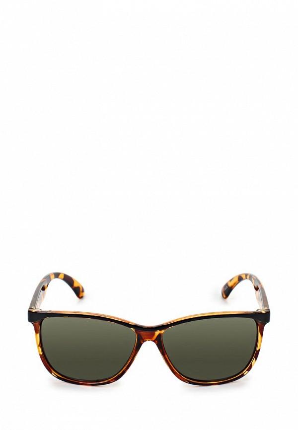 Купить солнцезащитные очки Catwalk88 CA012DWAJP36|интернет-магазин ZontikTvoi.ru