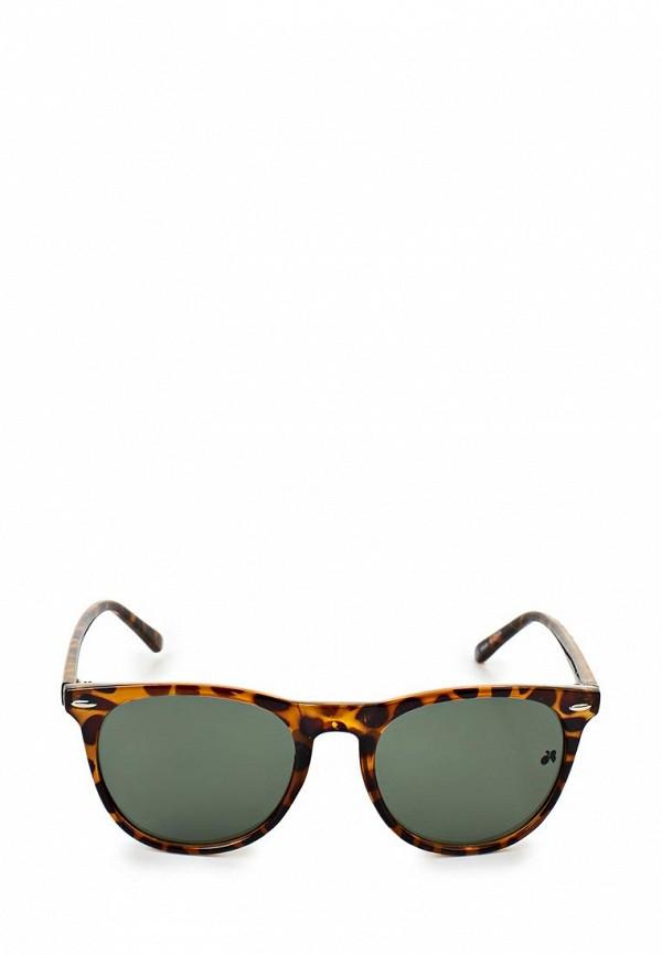 Купить солнцезащитные очки Catwalk88 CA012DWAJP37 интернет-магазин ZontikTvoi.ru