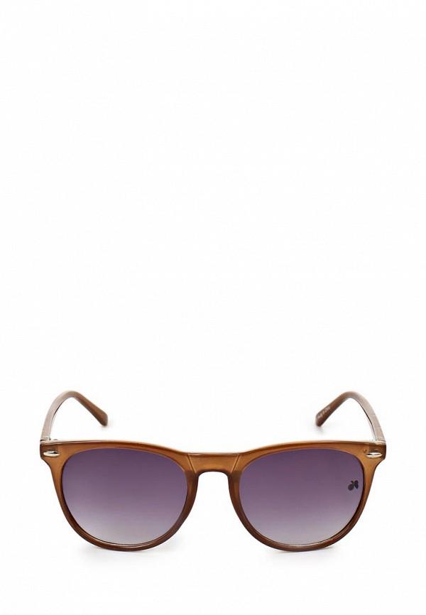 Купить солнцезащитные очки Catwalk88 CA012DWAJP38|интернет-магазин ZontikTvoi.ru