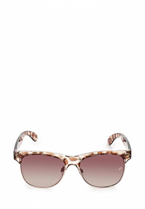 Купить солнцезащитные очки Catwalk88 CA012DWAJP39|интернет-магазин ZontikTvoi.ru