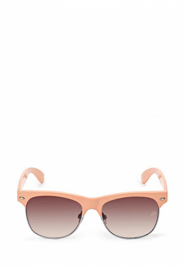Купить солнцезащитные очки Catwalk88 CA012DWAJP42|интернет-магазин ZontikTvoi.ru