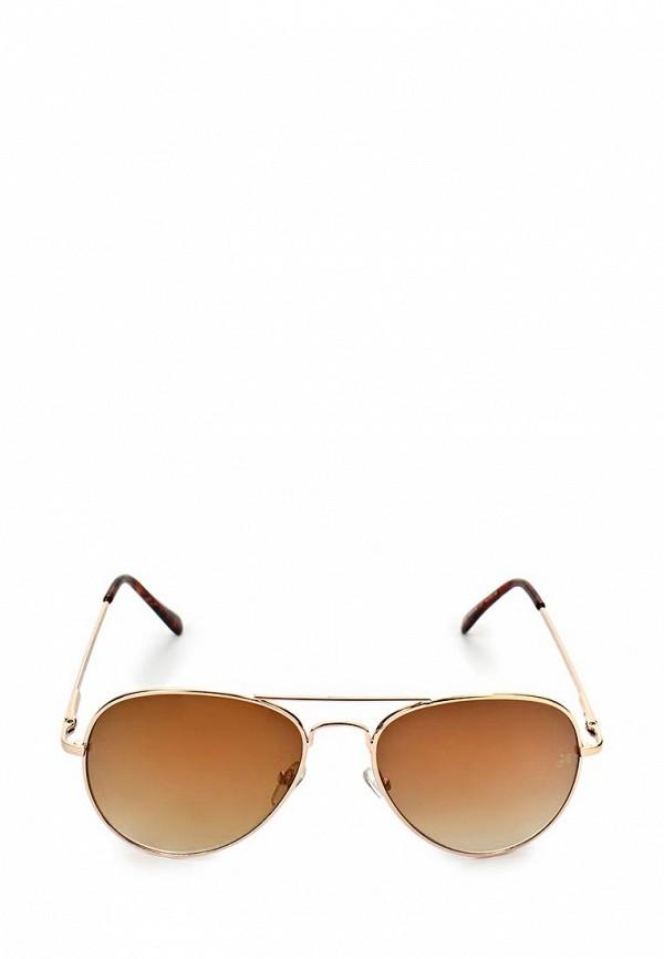 Купить солнцезащитные очки Catwalk88 CA012DWAJP44|интернет-магазин ZontikTvoi.ru