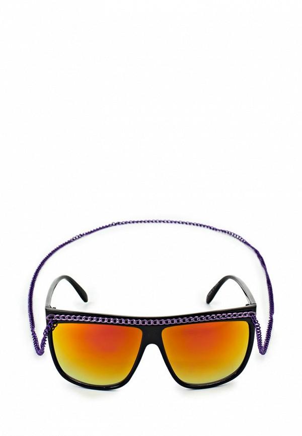 Купить солнцезащитные очки Catwalk88 CA012DWAJP46|интернет-магазин ZontikTvoi.ru