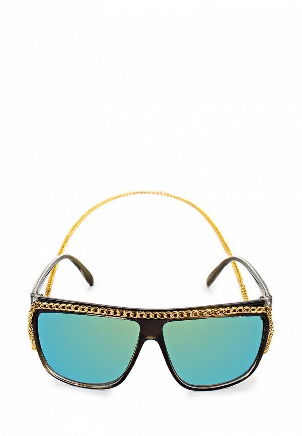 Купить солнцезащитные очки Catwalk88 CA012DWAJP48|интернет-магазин ZontikTvoi.ru