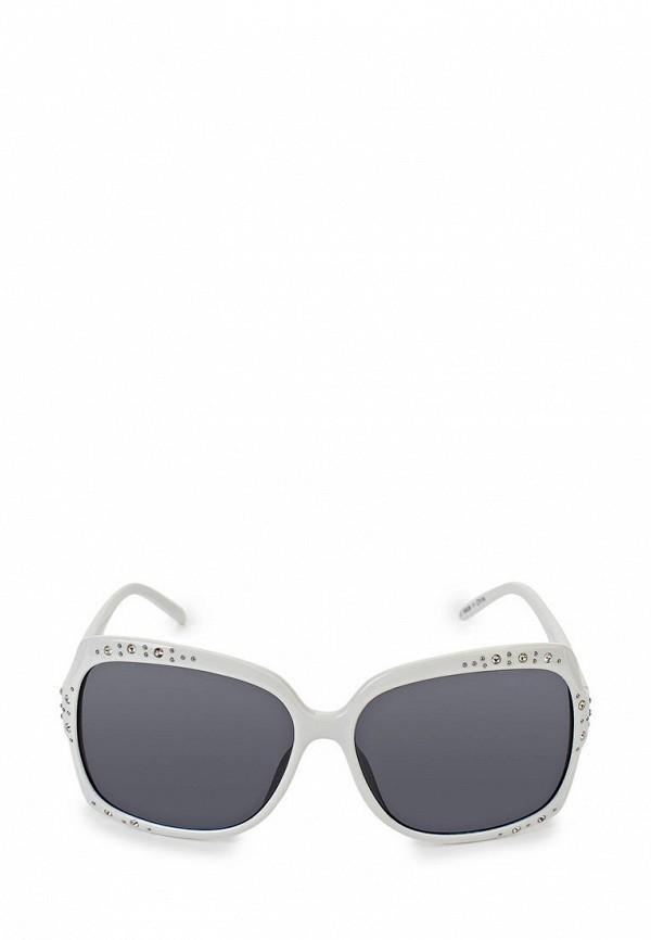 Купить солнцезащитные очки Catwalk88 CA012DWAJP50|интернет-магазин ZontikTvoi.ru