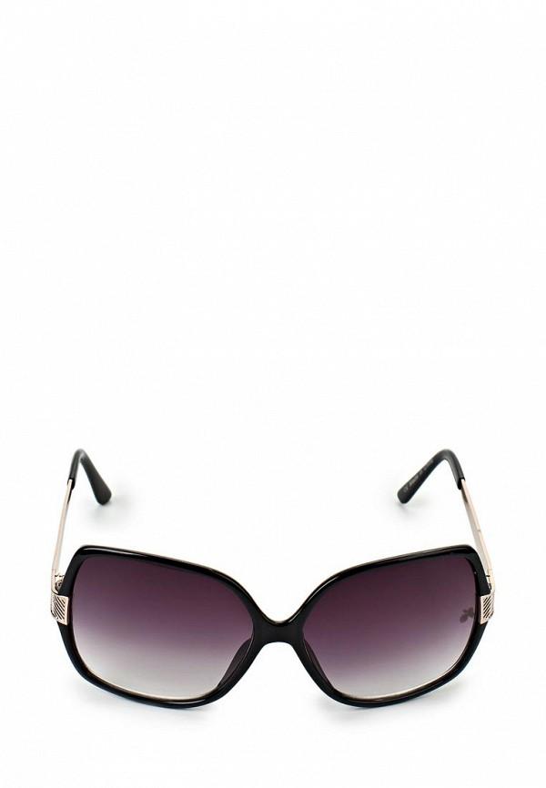 Купить солнцезащитные очки Catwalk88 CA012DWAJP51|интернет-магазин ZontikTvoi.ru