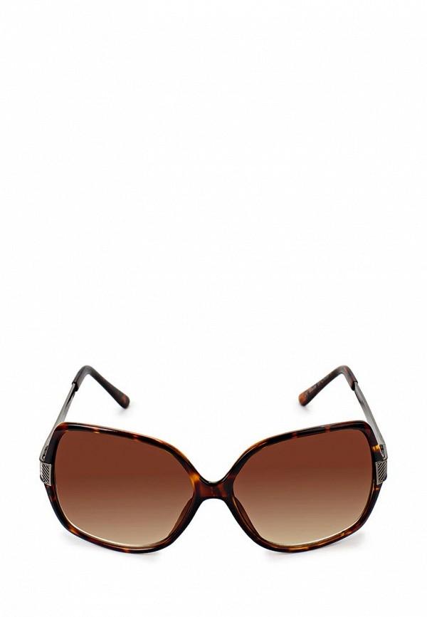 Купить солнцезащитные очки Catwalk88 CA012DWAJP52|интернет-магазин ZontikTvoi.ru
