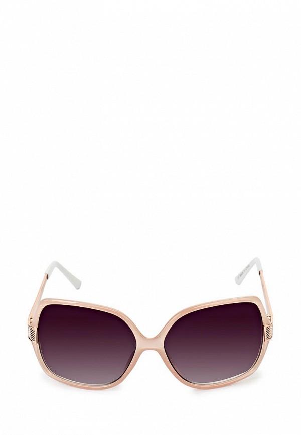 фото Женские солнцезащитные очки Catwalk88 CA012DWAJP53
