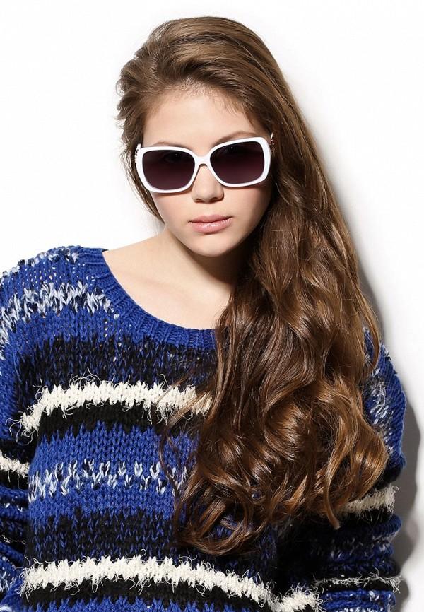 фото Женские солнцезащитные очки Catwalk88 CA012DWAJP53 - картинка [2]