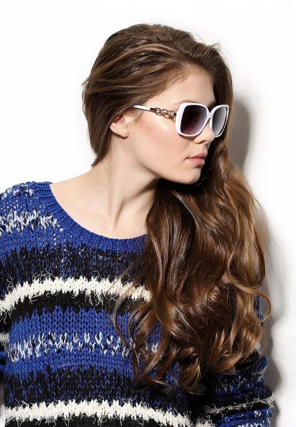 фото Женские солнцезащитные очки Catwalk88 CA012DWAJP53 - картинка [3]