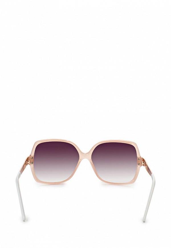 фото Женские солнцезащитные очки Catwalk88 CA012DWAJP53 - картинка [4]