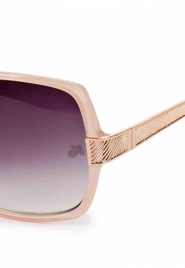 фото Женские солнцезащитные очки Catwalk88 CA012DWAJP53 - картинка [5]