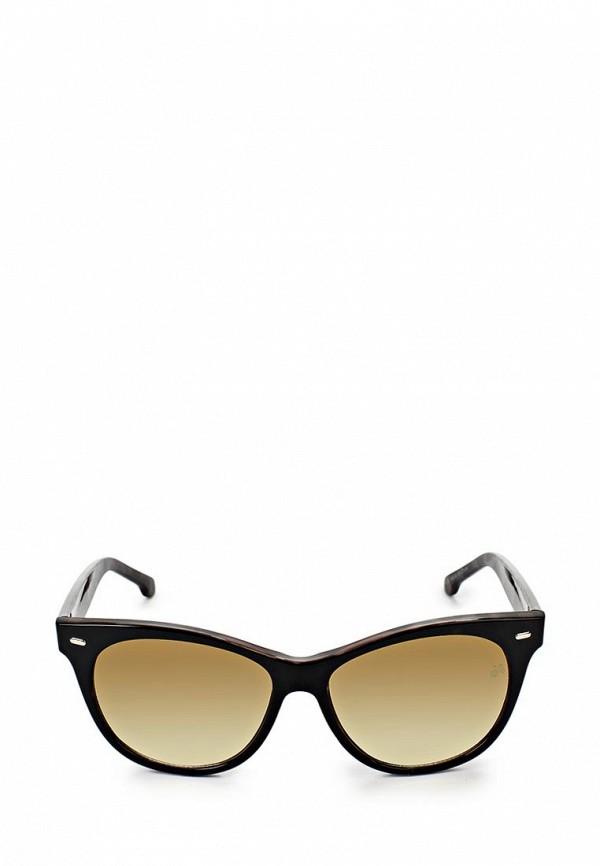 Купить солнцезащитные очки Catwalk88 CA012DWAJP54|интернет-магазин ZontikTvoi.ru
