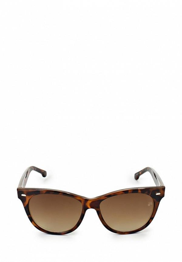Купить солнцезащитные очки Catwalk88 CA012DWAJP55|интернет-магазин ZontikTvoi.ru