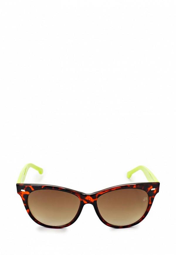 фото Женские солнцезащитные очки Catwalk88 CA012DWAJP56