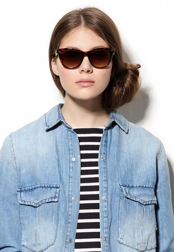 фото Женские солнцезащитные очки Catwalk88 CA012DWAJP56 - картинка [2]