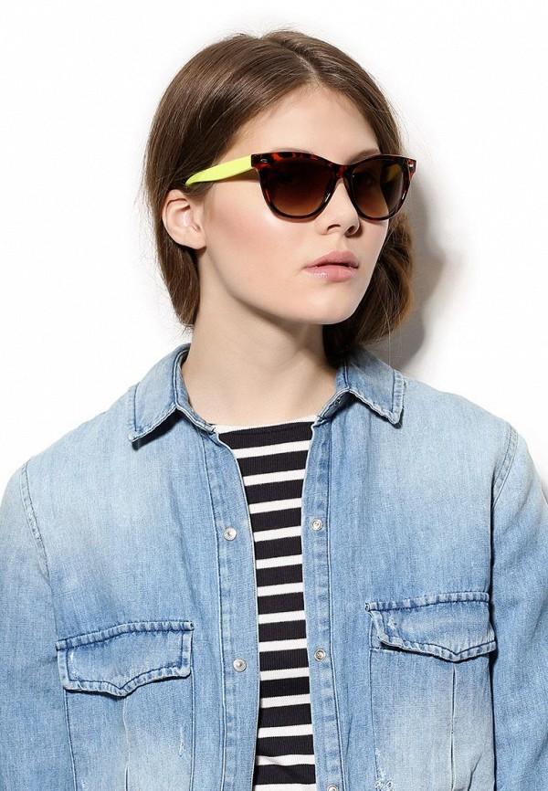 фото Женские солнцезащитные очки Catwalk88 CA012DWAJP56 - картинка [3]