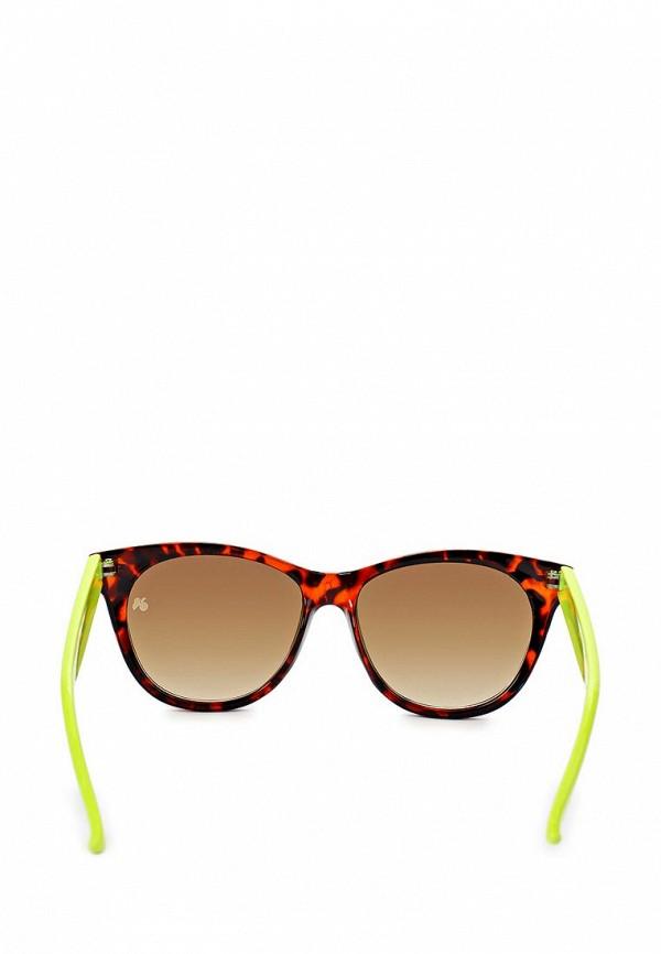 фото Женские солнцезащитные очки Catwalk88 CA012DWAJP56 - картинка [4]