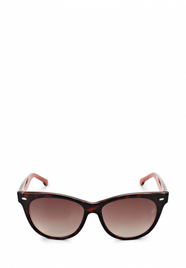 Купить солнцезащитные очки Catwalk88 CA012DWAJP57|интернет-магазин ZontikTvoi.ru