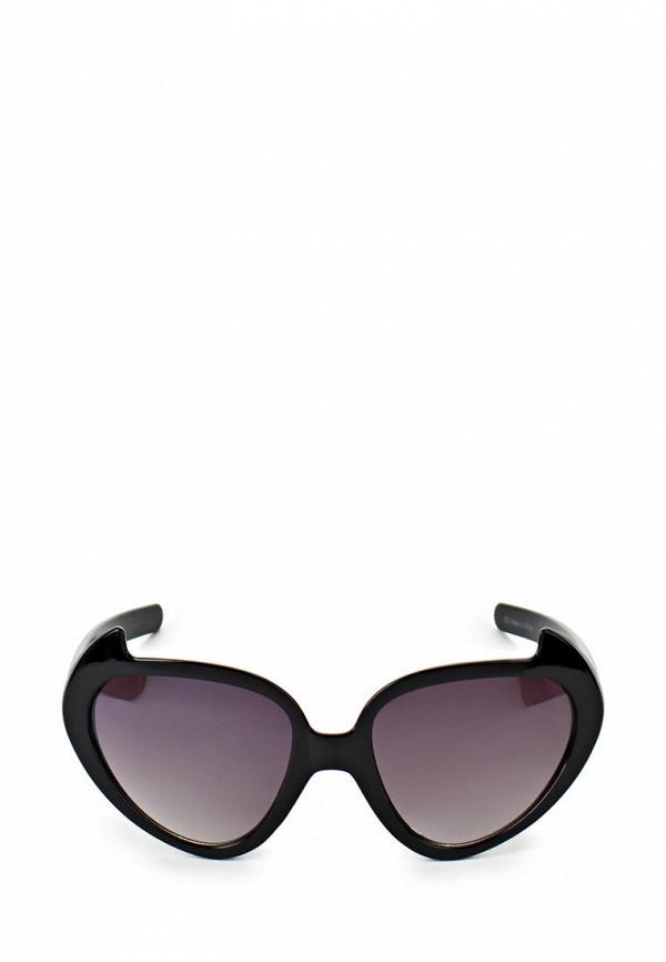 Купить солнцезащитные очки Catwalk88 CA012DWAJP58|интернет-магазин ZontikTvoi.ru