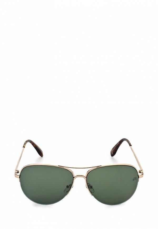 фото Женские солнцезащитные очки Catwalk88 CA012DWAJP64