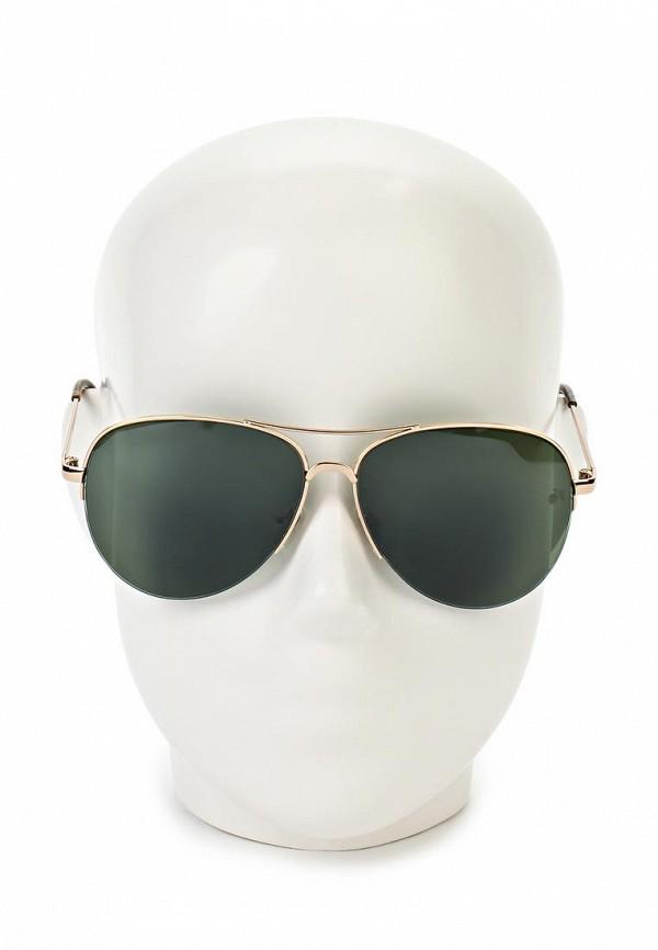 фото Женские солнцезащитные очки Catwalk88 CA012DWAJP64 - картинка [2]