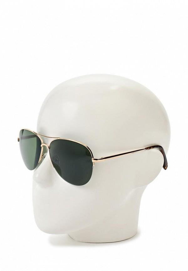 фото Женские солнцезащитные очки Catwalk88 CA012DWAJP64 - картинка [3]