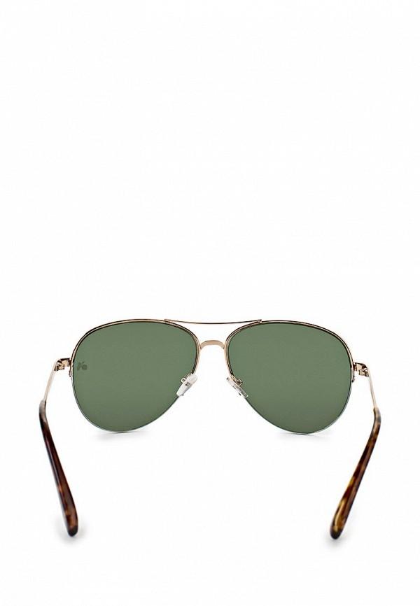 фото Женские солнцезащитные очки Catwalk88 CA012DWAJP64 - картинка [4]