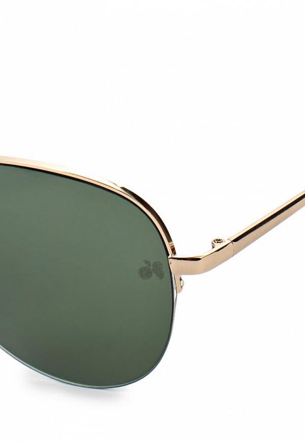 фото Женские солнцезащитные очки Catwalk88 CA012DWAJP64 - картинка [5]